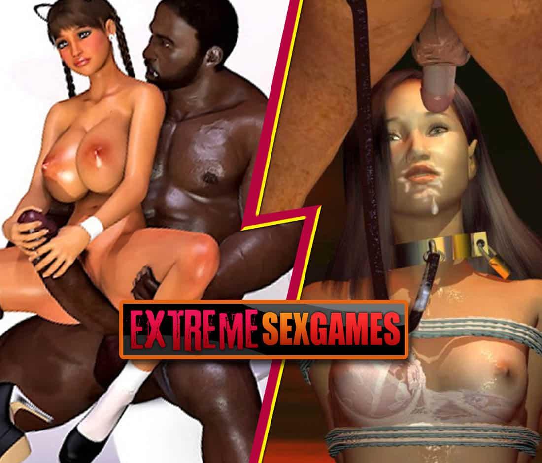 Sex free extreme Extreme bizarre
